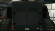 Zhaba-GTAO-Exhausts-StockExhaust