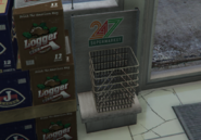 247Store-GTAV-ShoppingCrate