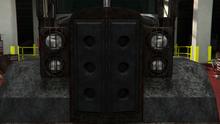 ApocalypseCerberus-GTAO-ArmoredHolePunch