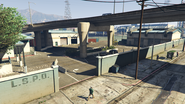 AssetRecovery-GTAO-LaMesaPoliceStation