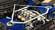 Banshee900RTopless-GTAO-Engine
