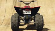 Blazer-GTAV-Rear