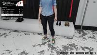 CasinoStore-GTAO-FemalePants&Shoes-Loafers4-GreenFBSlipperLoafers