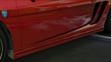 CheetahClassic-GTAO-PrimaryColorRidgedSkirt