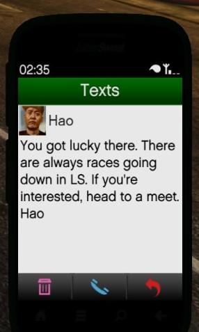 File:City Circuit GTAV Street Race Text.png