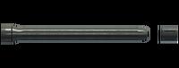 CombatMGMkII-GTAO-HeavyBarrel
