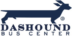 DashoundBusCenter-GTAV-Logo