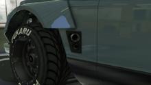 DriftYosemite-GTAO-Exhausts-ChromeTipExhaust
