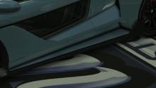 Emerus-GTAO-CarbonRaceSkirt