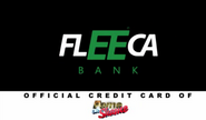 Fleeca-GTAV-AdFameorShame