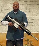 FranklinClinton-GTAV-HeavySniperMKII