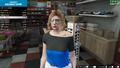 FreemodeFemale-AviatorGlasses3-GTAO.png