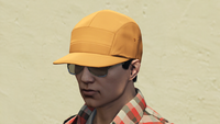 FreemodeMale-CapsForwardHidden2-GTAO