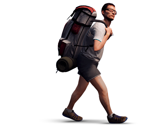 how to get a backpack in gta 5 online