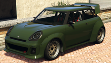 IssiSport-GTAO-front-None