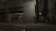 JacksonCooperBuilding-GTAIV-Parking2