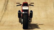 Lectro-GTAO-Rear