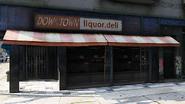 LiquorDeli-GTAV-MissionRow