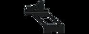 MountedScope-GTAO-Variant1