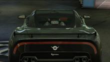 Neo-GTAO-LowLevelSpoiler