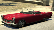 Peyote-GTAIV-front