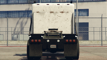 PhantomWedge-GTAO-Rear