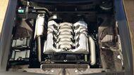 Phoenix-GTAV-Engine