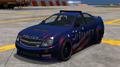 Police Stinger-GTAIV-FrontQuarter.png