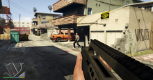 Repossession-GTAV-NextGen