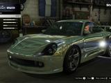 Vehicles in GTA V/Customization