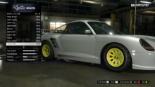 Respray-GTAV-Wheel-YellowBird
