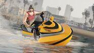 Seashark-GTAO-RGSC3