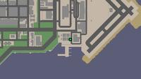 SecurityCamerasMap-GTACW-79