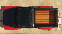Slamvan-GTAV-Top