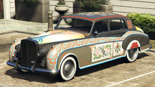 Stafford-GTAO-front-OhEnus!Livery