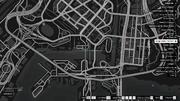 Stockpiling-GTAO-EastLS-MapLocation8