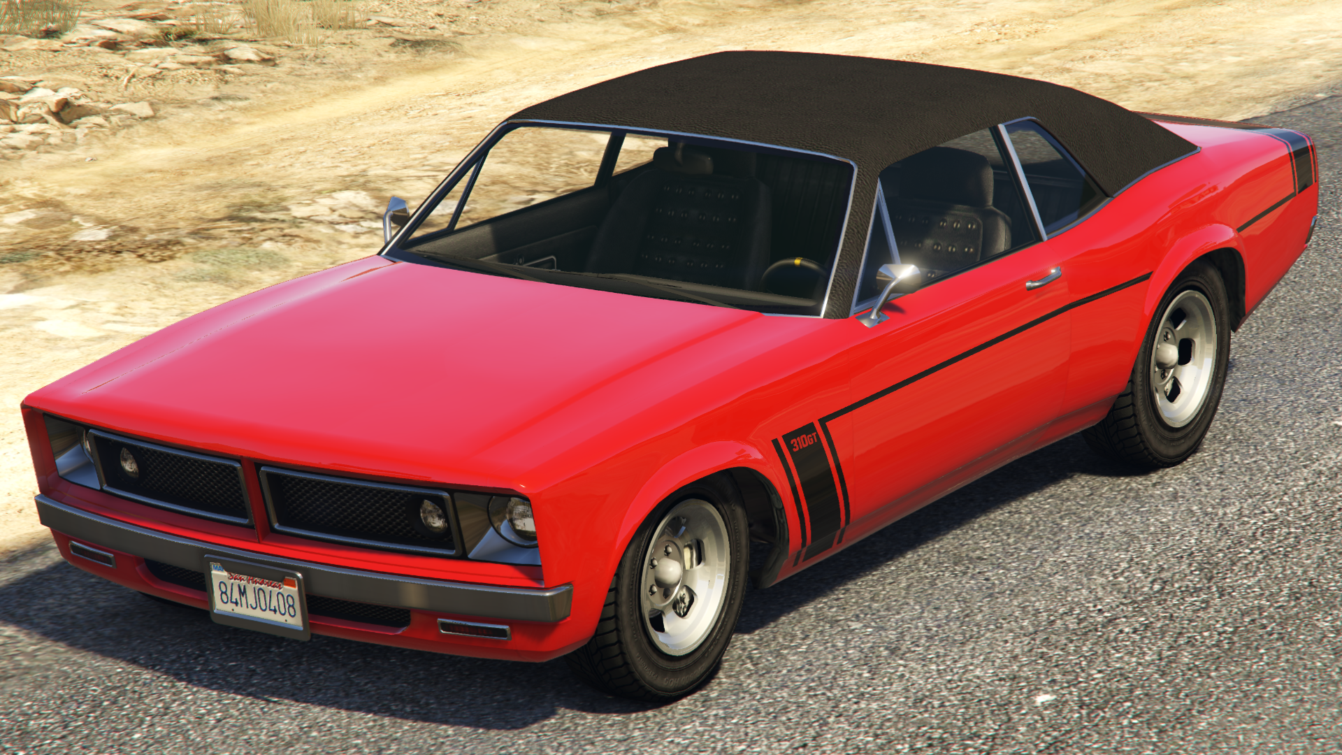 Declasse Gta Wiki Fandom Powered By Wikia