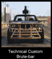 TechnicalCustom-GTAO-BruteBarResearch