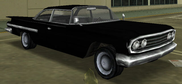 File:Voodoo-GTAVC-TwoBitHit-front.jpg