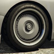 Wheels-GTAV-Turbine
