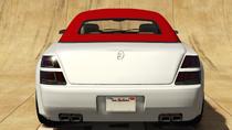 WindsorDrop-GTAO-Rear