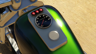 Wolfsbane-GTAO-Detail