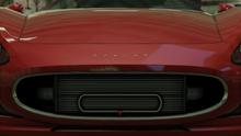 XA21-GTAO-ChromeExposedIntercooler