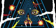 Arcades-GTAO-NeonArt-Graphic-Penetrator
