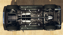 BJXL-GTAV-Underside