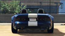BansheeTopless-GTAV-Rear
