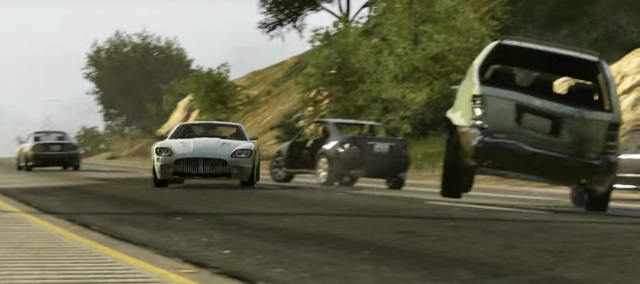 File:Beta-GreyF620-GTAV-IFoughtTheLaw-Trailer.png