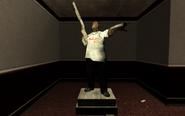BigSmoke'sCrackPalace-GTASA-Interior-Floor3-Statue
