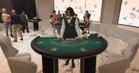 Blackjack-GTAO