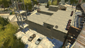 BohanFireStation-GTAIV-Top.png